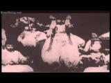 Little Egypt (Fatima Djemille) 1896 Edison