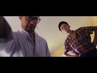 MISIO - БАНДІТИ (трейлер)