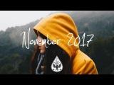 IndieRockAlternative Compilation - November 2017 (1