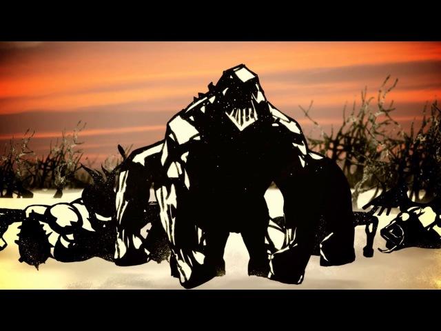 DMC DevilMayCry дополнение Vergil Downfall миссиия 6 еще один шанс
