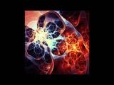 Ken Ishii - Extra (Cybernetika &amp Xenofish Remix)
