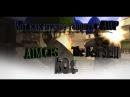КС 1.6 | kOt | Нарезка Фрагов с AWP | Админ Читер | Большая Укаина | aim.cfg ДЛЯ СТИМА |