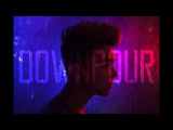 Grant Knoche - Downpour Lyric Video США