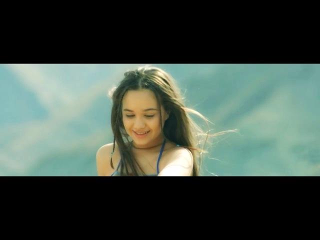 "Yana Hovhannisyan - Yerazanqi Grkum "" Premiere "" ( Лучшие Армянские Песни ) vk.com/haymusic 2017"