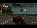 Need for Speed: Hot Pursuit 2 (2002) (PS2 Ver.) 31.1 | Championship 31