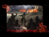 Reign of Guilds (ROG)-Немного фана и захват замка!(На стадии прототипа)