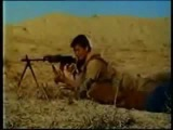Песни Афгана. Стас Назимов -