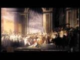 SAGA Наполеон. 2 серия (на французском)