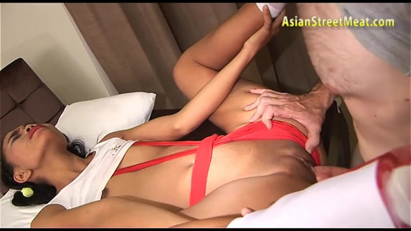 Galleries of free asian adult video