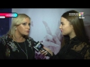 Наталия ГУЛЬКИНА на дне рождения Натальи Палиновой NewsBox 28 11 2017