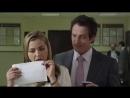 Маша в Законе. Сериал. 24 Серия. StarMedia. Лирическая Комедия (online-video-cutter)
