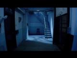 Проклятье 3D (Sadako 3D) (2012) (Японский Фильм Ужасов из серии - ЗВОНОК)