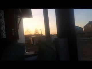 Клип Мой дом - на что я заработала в проекте с ОРИФЛЭЙМ.