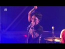 SiM - GUNSHOTS (feat. HEY-SMITH)/Dance In The Dark/f.a.i.t.h (feat. Kenta Koie (Crossfaith) & Masato (coldrain))
