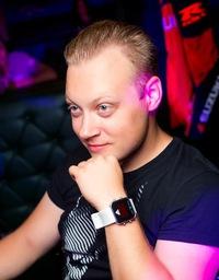 Денис Богданов