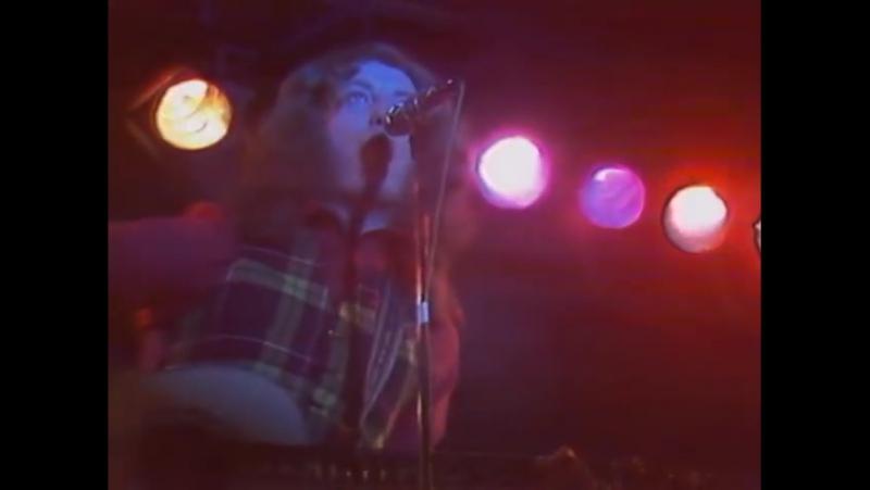 Slade - Nobodys.Fool (1976).