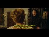 Lesbian movie The girl king (subtitulada en español)