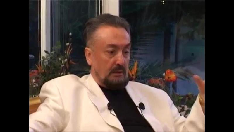 Müslümanların çektiği acıların çözümü Türk İslam Birliğidir