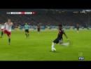 Гамбург - Бавария   обзор матча