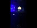 Концерт Мот в Краснодаре 21 мая ♥️♥️♥️