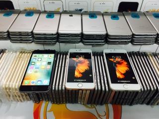 Айфоны - конкурс - iPhone