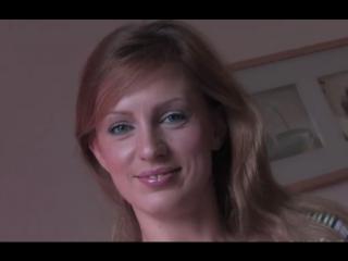 рус порно ольга барсова видео