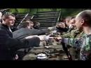 Забытый полк - Спецназ ГРУ. Бешеная рота...ной Гюрза 720p.mp4