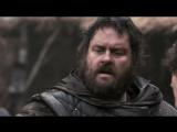 Железный рыцарь.  ИСТОРИЧЕСКИЙ ФИЛЬМ. боевик, мелодрама, приключения, ис (1)