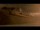 Реальность или фантастика. Корабли призраки. National Geographic