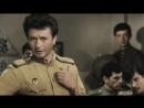 В бой идут одни «старики» / 1973 / Смуглянка