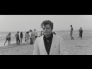 «Сладкая жизнь» La Dolce Vita Fellini-Mastroianni 1960