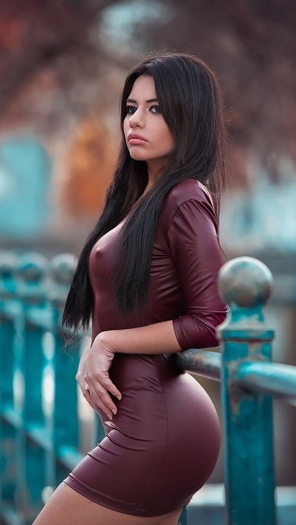 View all videos tagged mexzoo mejores videos