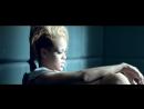 Rihanna - Russian Roulette [ Russian cover ] | На русском | Madina Dzioeva