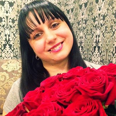 Таня Коледина
