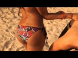 Ariel Meredith | Outtakes | Sports Illustrated Swimsuit