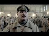 Белая гвардия 3 серия, 2012 16