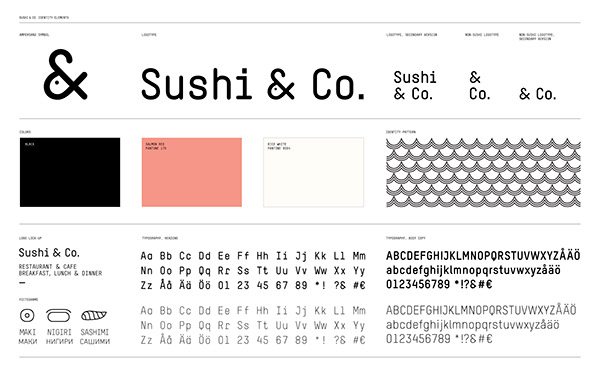 www.behance.net/gallery/24818679/Sushi-Co
