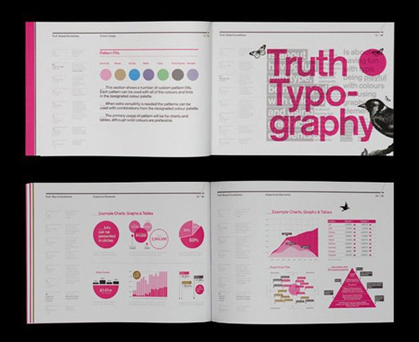 www.mashcreative.co.uk/work/truth-brand-guidelines/
