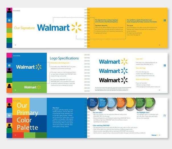 walmartbrandcenter.com/WorkArea/DownloadAsset.aspx?id=6442451804