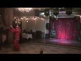 Ravilya. Shamadan dance. Salata - balady 8-12-2013 5299