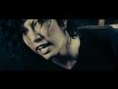 ※閲覧注意※ GACKT 48th SINGLE「罪の継承 -ORIGINAL SIN-」MUSIC CLIP