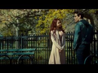 Сумеречные охотники / Shadowhunters 2 сезон 19 серия ColdFilm