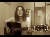 Lita Sweetheat - What If God Was One Of Us (Joan Osborne cover)