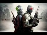 Tom Clancy's Splinter Cell: Conviction