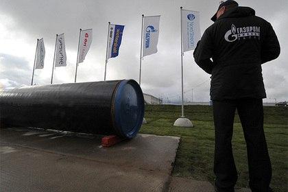 [club97753720|«Газпром» оценил инвестиции в «Турецкий поток» в 6 милли