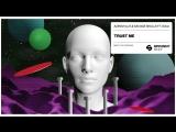 Adrian Lux &amp Savage Skulls feat. Soul Trust Me