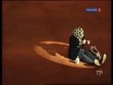 Олег Попов - Лучик солнца