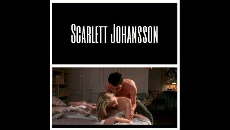 Scarlett Johansson (Фотограф Скарлетт Йоханссон 18)