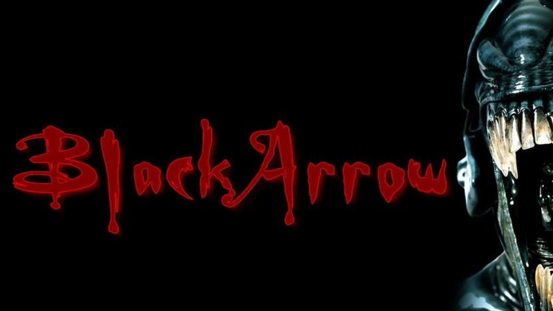 KERBAL SPACE BlackArrow Live (You Tube ) — live