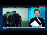 Вокруг украинской рэп-группы Грибы разгорается скандал #РэпаNeT